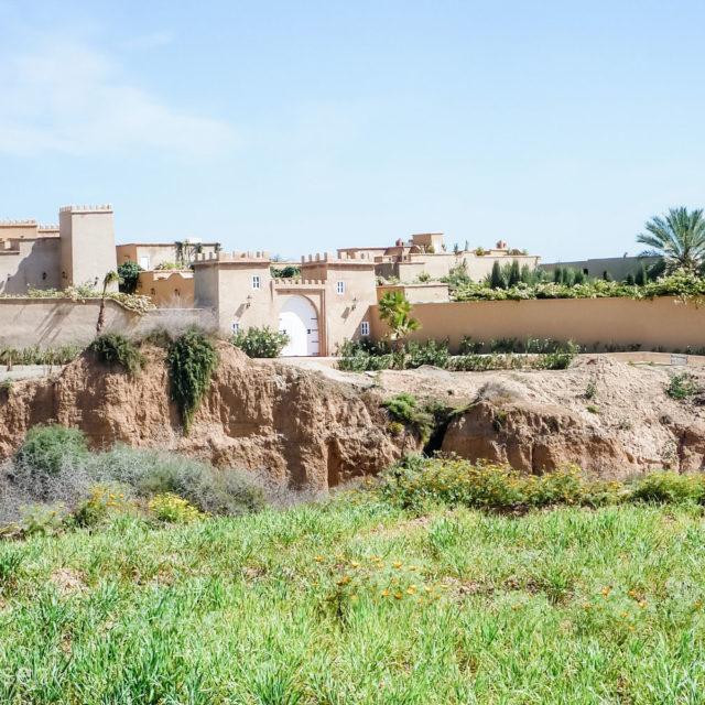 sejours-retraitres-entrepreneurs-maroc