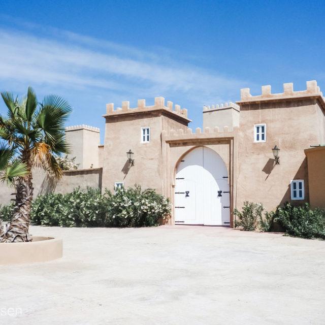 sejours-retraitres-entrepreneurs-maroc-ceo