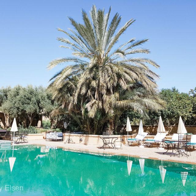 sejours-retraitres-entrepreneurs-maroc-piscine