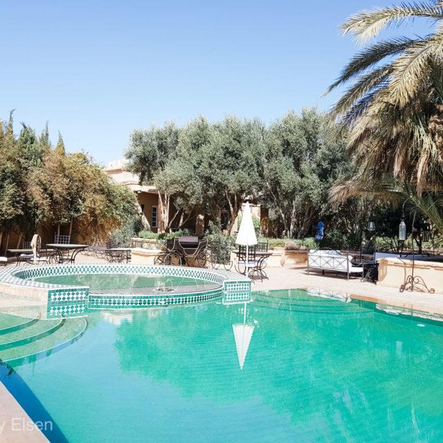 sejours-retraitres-entrepreneurs-piscine